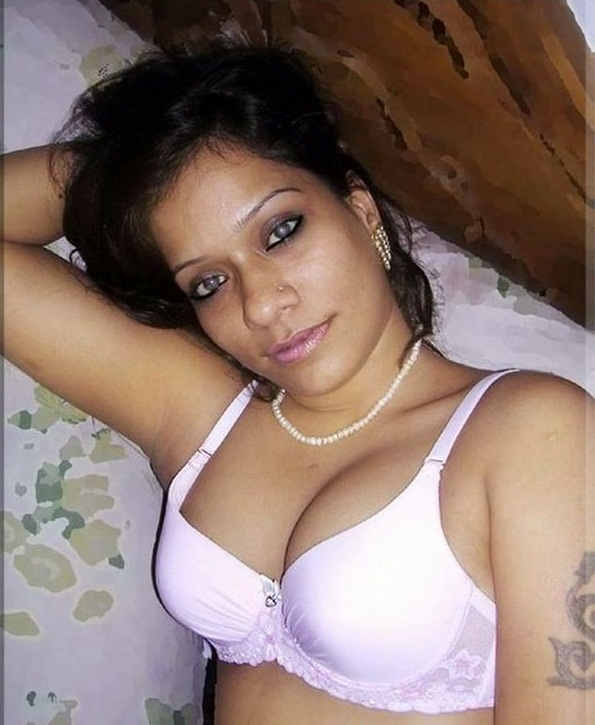 Www.tamil Sex Stories 4u.com